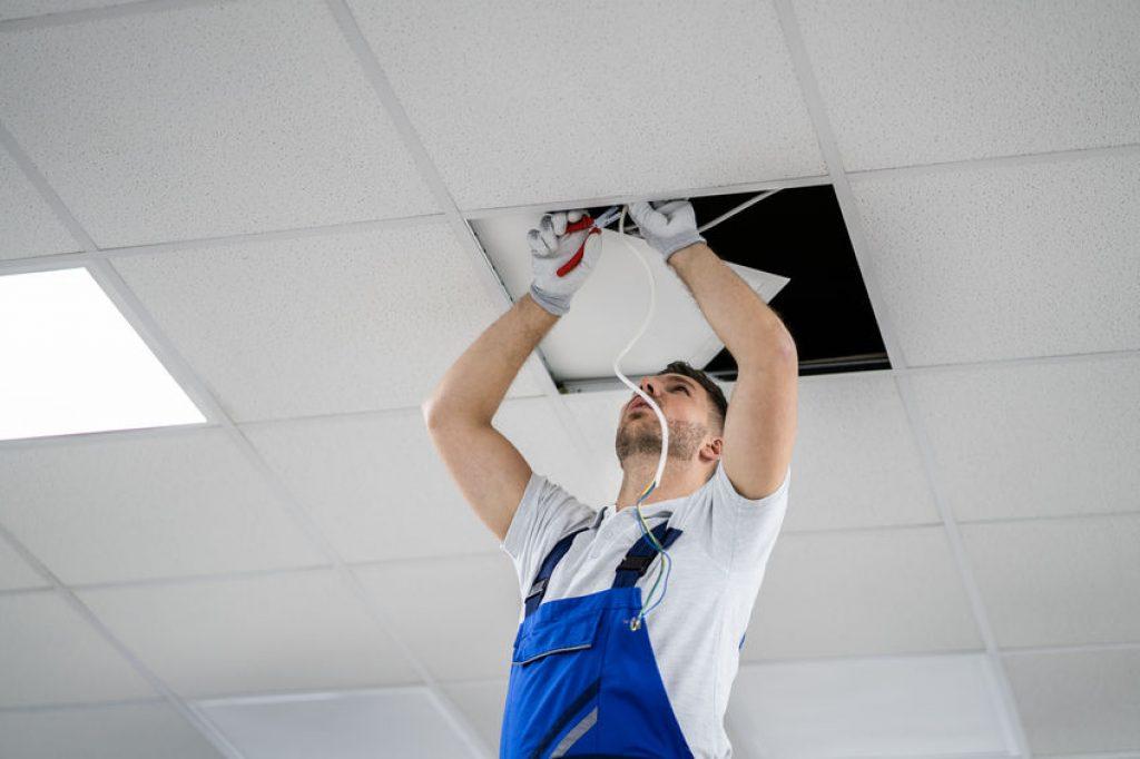 Handyman Liability Insurance